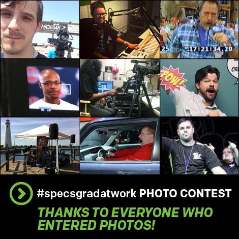 photocontest_runnersup