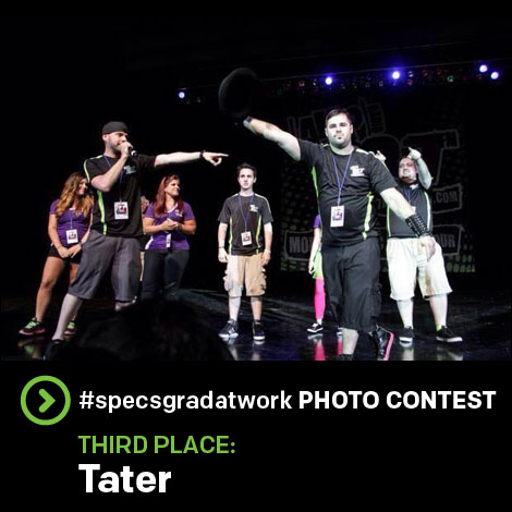 photocontest_3RD_470X470