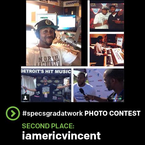 photocontest_vincent_470X470