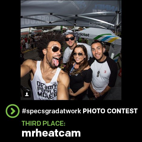 photocontest_mrheatcam_470X470