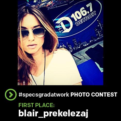 photocontest_blair_470X470