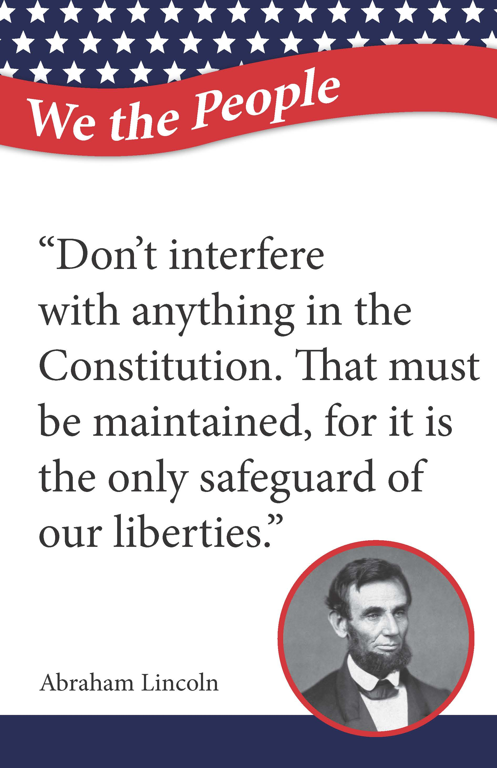 constitution_day_posters_11x17_Page_8