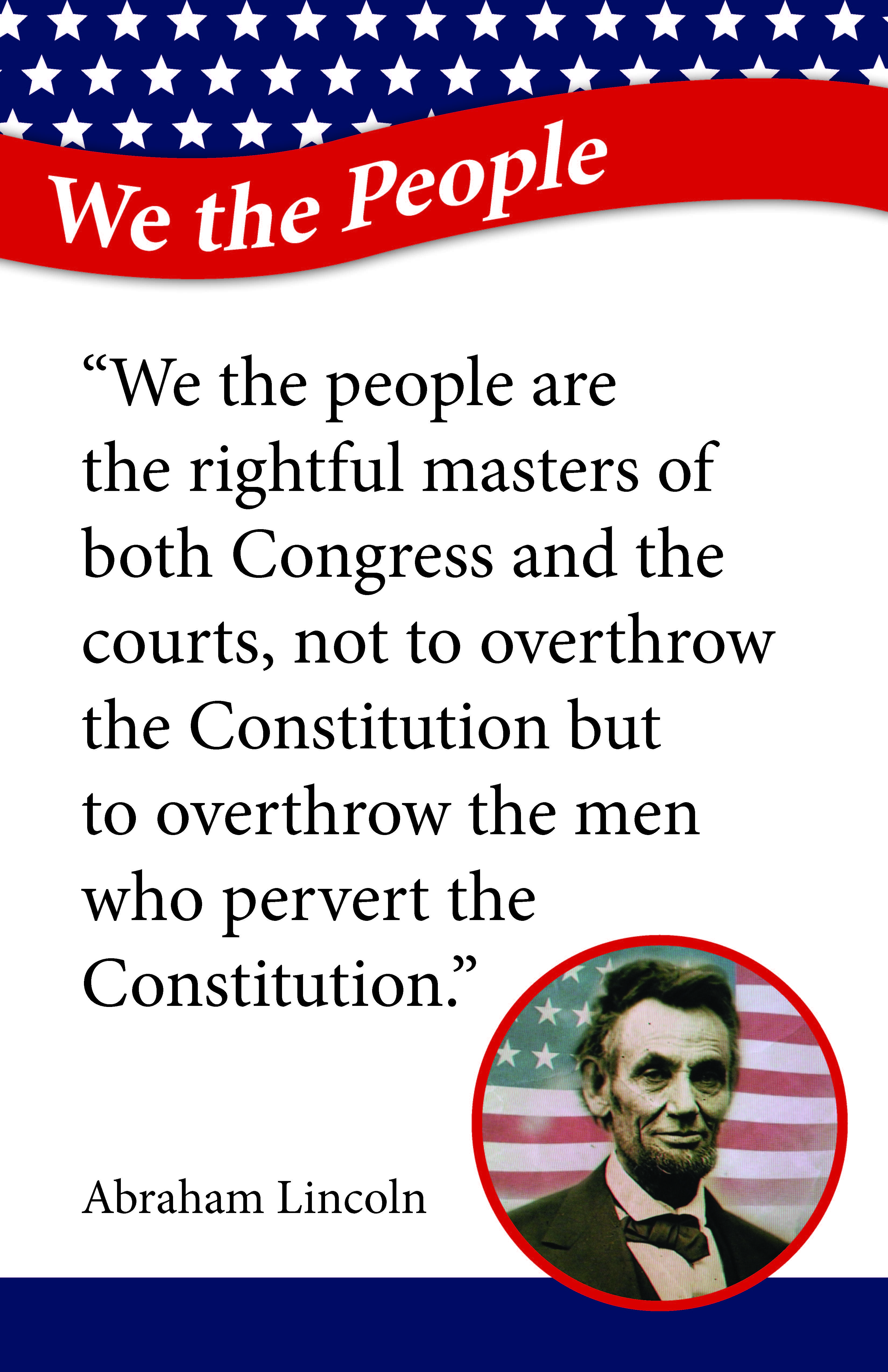 constitution_day_posters_11x17_Page_2