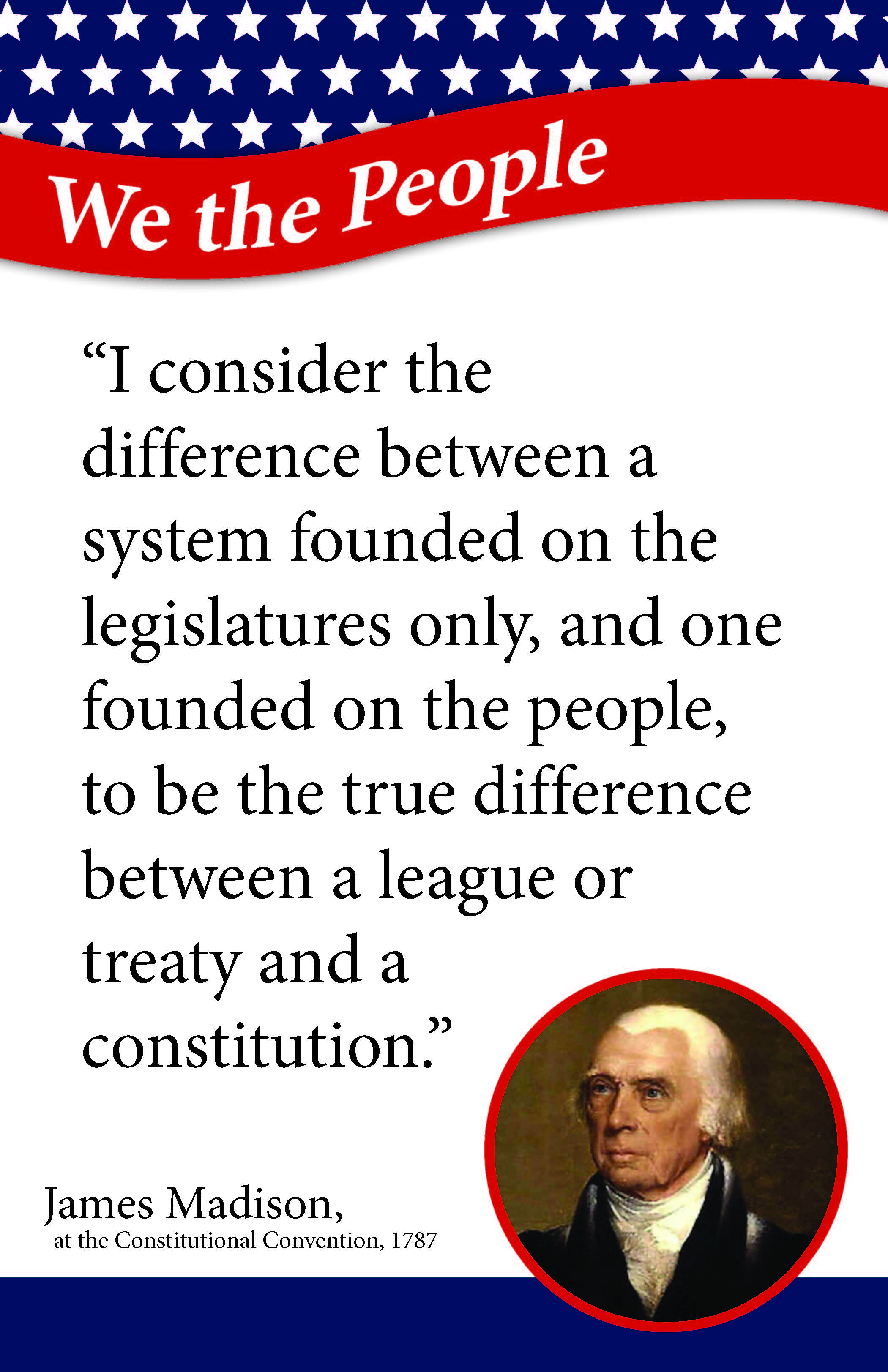constitution_day_posters_11x17_Page_4
