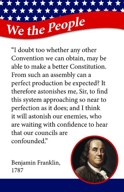 constitution_day_posters_11x17_Page_1