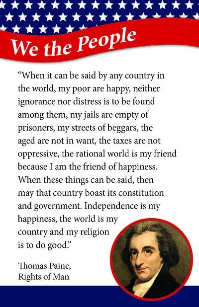 constitution_day_posters_11x17_Page_7