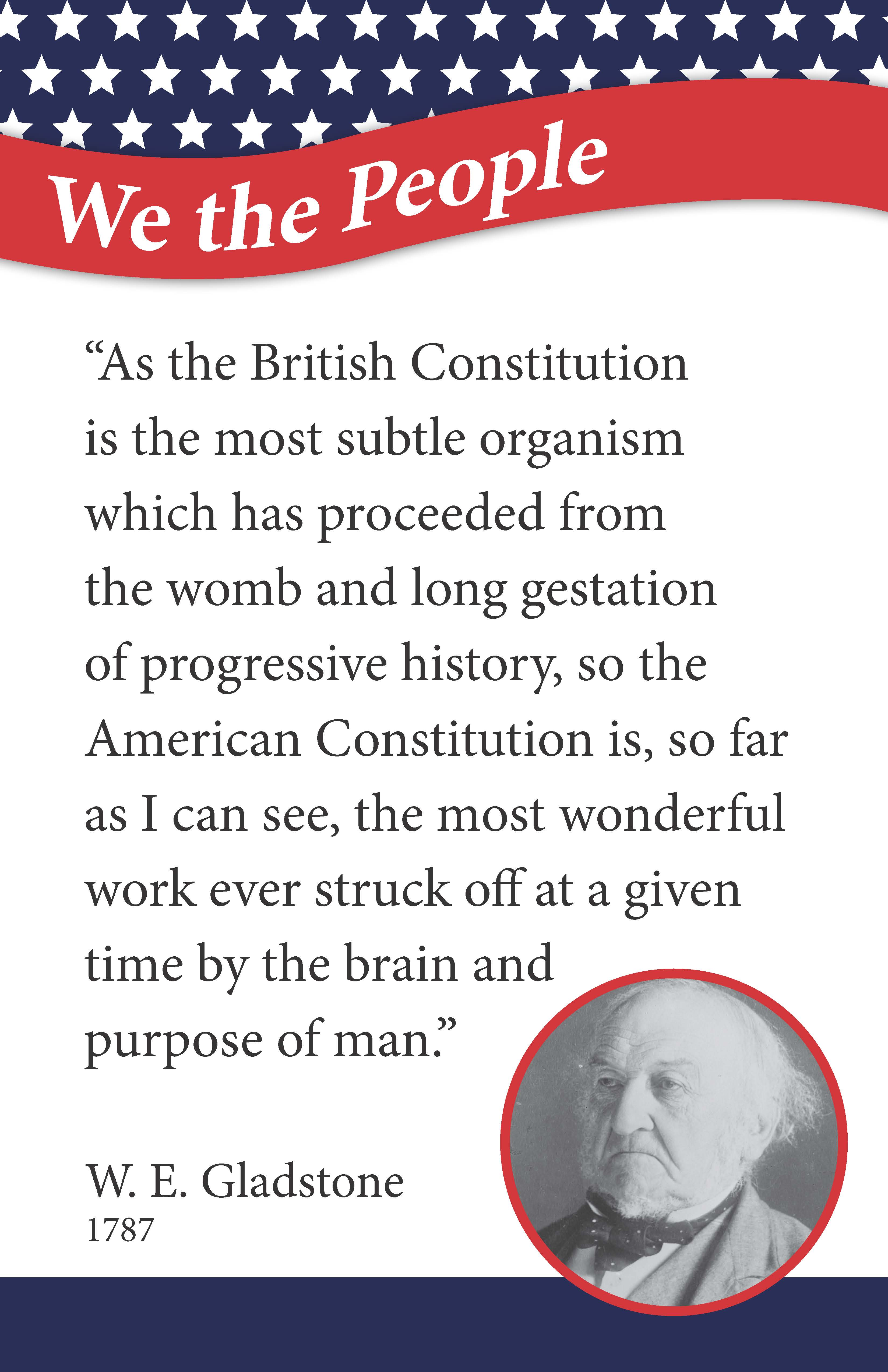 constitution_day_posters_11x17_Page_3