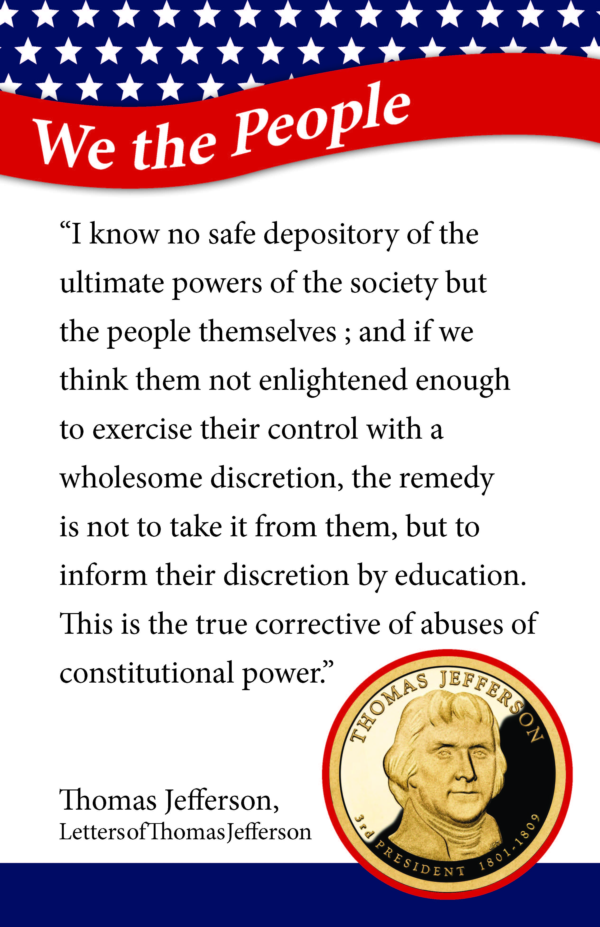 constitution_day_posters_11x17_Page_6