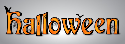 halloween_text