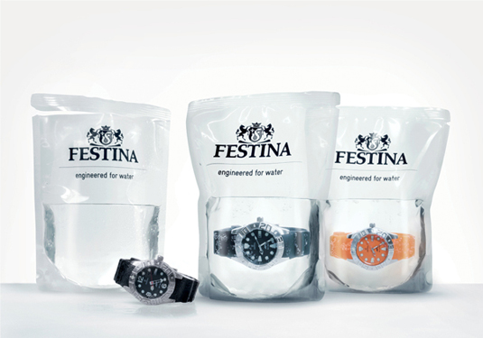 festina1_watches_in_water