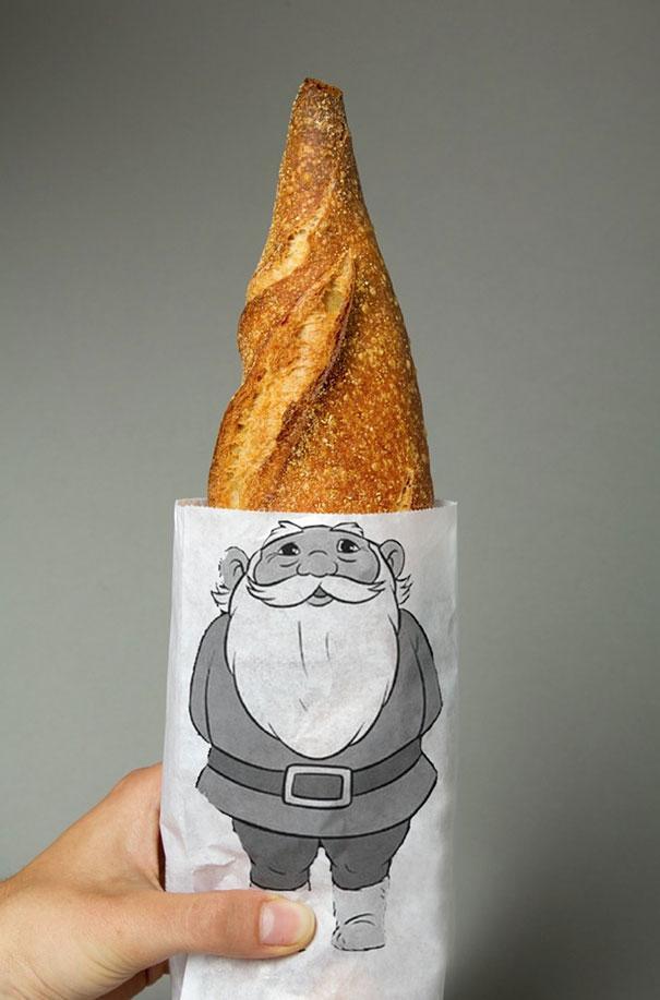 gfx_gnome_bread