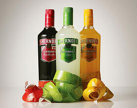 gfx_vodka_fruit