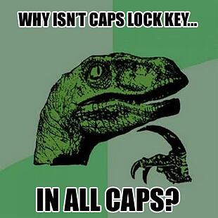caps_lock