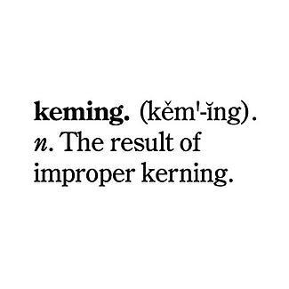 improper_kerning_2