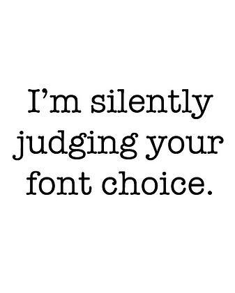 judging_font
