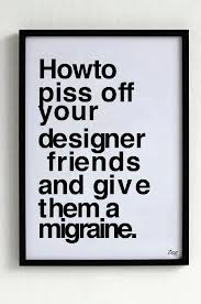 piss_off_friends