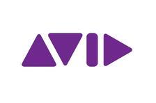 Avid-logo