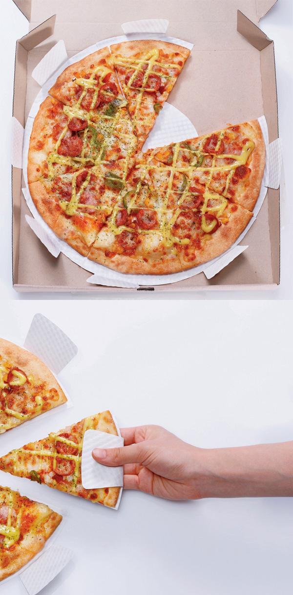 individual_pizza_plates