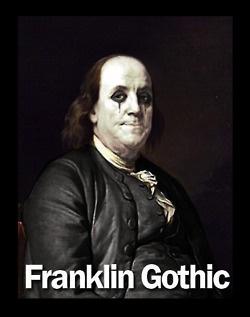 franklin_gothic