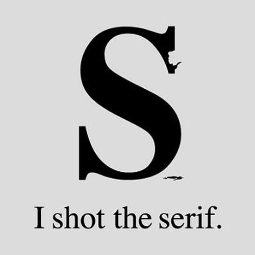 shot_the_serif
