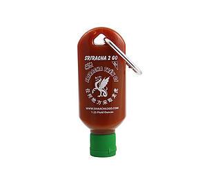 gfx_hot_sauce_keychain