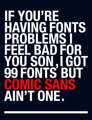 99_fonts_problems