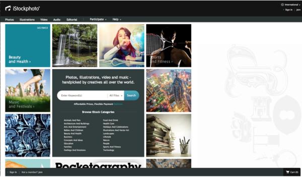 istockphoto.com