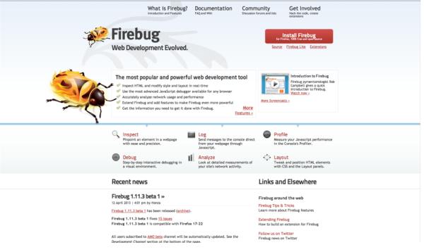 getfirebug.com