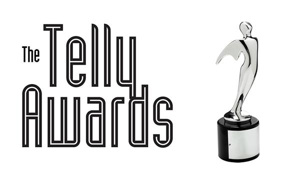 telly_logo_and_award
