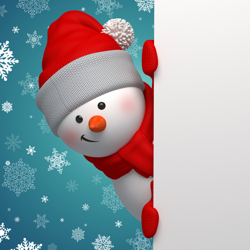winter_blog_snowman