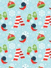 Winter_bullfinch_pattern