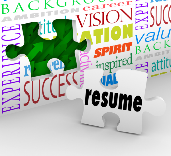 resume puzzle resized 600