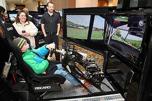 Racing+Simulator+600+Pixels