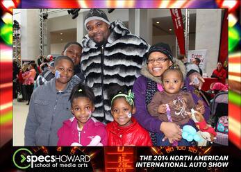auto_show_family_day