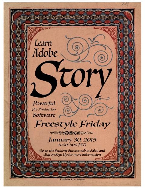 Adobe_Story_Flyer