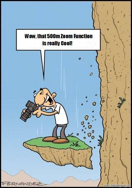 zoom_function