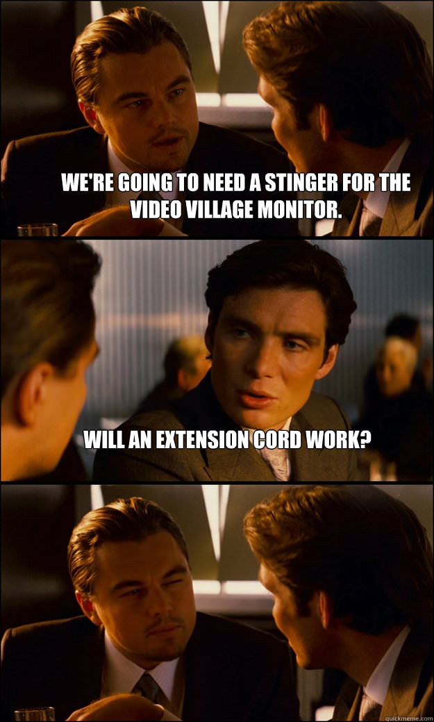 inception-meme-stinger
