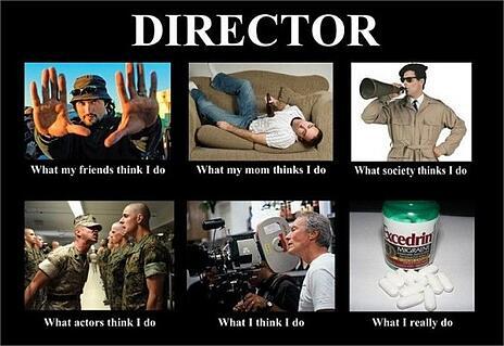 Meme-Director-540x371