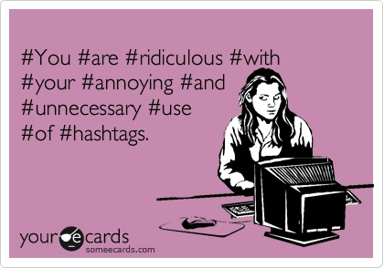 too-many-hashtags