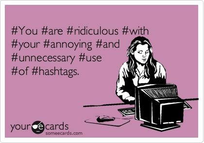 too-many-hashtags