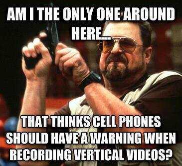 cell_phone_meme