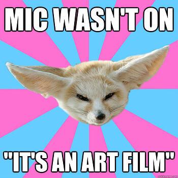 art_film