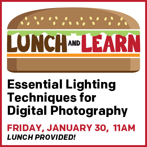 LunchLearn_470x470
