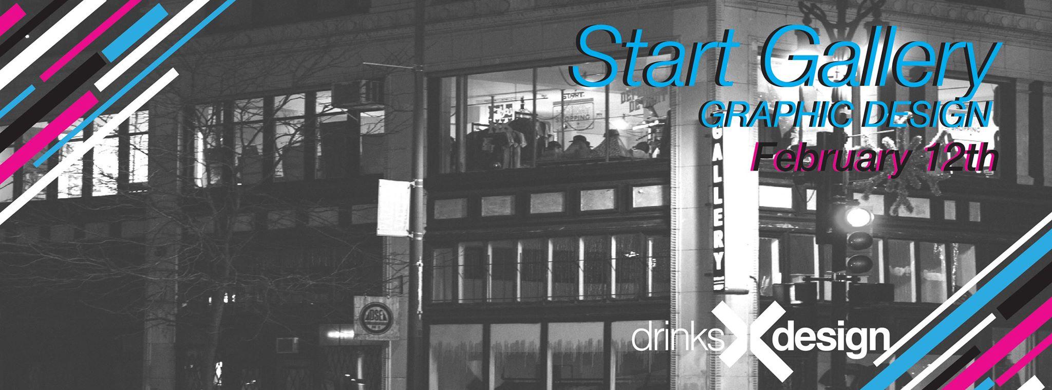 drinks_x_design_feb_15