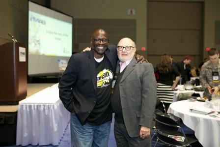 GLBC_-__Lunch_Speaker_Mason_with_Dick_Kernen
