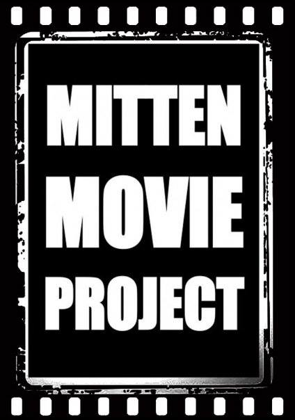 mitten_movie_project_logo