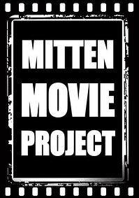 mitten_movie_project_logo