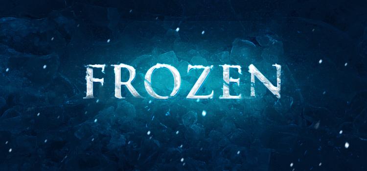 frozen-text-flatten-750x350