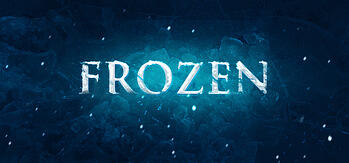frozen-text-flatten-750x350