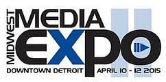 midwest_media_expo_2015